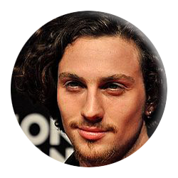 aaron-johnson