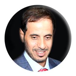 abdullah-bin-khalifa-al-thani