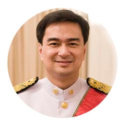 abhisit-vejjajiva