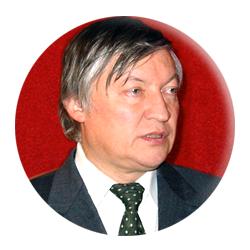 anatoly-karpov