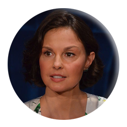 ashley-judd