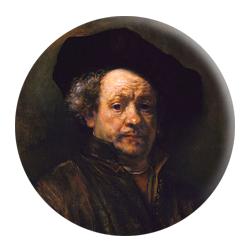 rembrandt-van-rijn