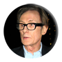 bill-nighy