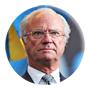 carl-xvi-gustaf-of-sweden