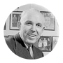 clarence-campbell