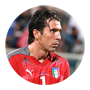 gianluigi-buffon