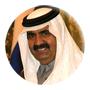 hamad-bin-khalifa-al-thani