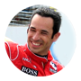 helio-castroneves
