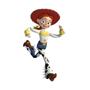 jessie-doll