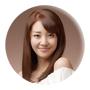 lee-eun-woo