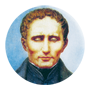 louis-braille