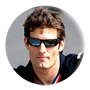 mark-webber