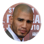 miguel-cotto