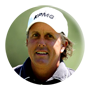 phil-mickelson
