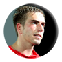 philipp-lahm