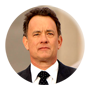 tom-hanks